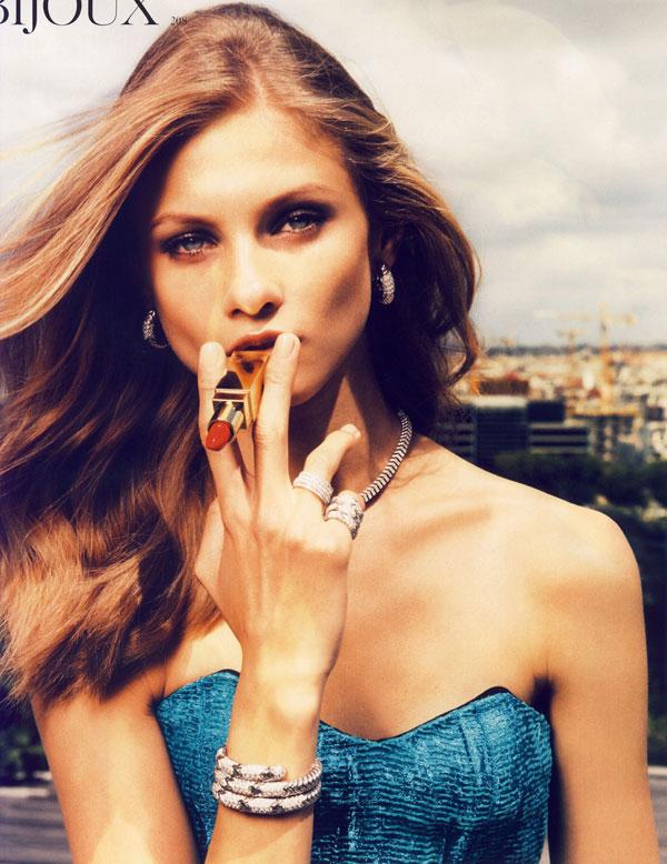 WTFSG-anna-selezneva-vogue-paris-bijoux-3