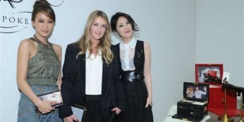 WTFSG-anya-hindmarch-20th-anniversary-hong-kong-Jennifer-Tse-Miriam-Yeung