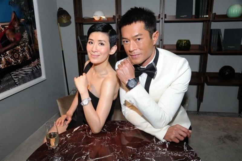 WTFSG-audemars-piguet-Sandra-Ng-Louis-Koo-timepieces