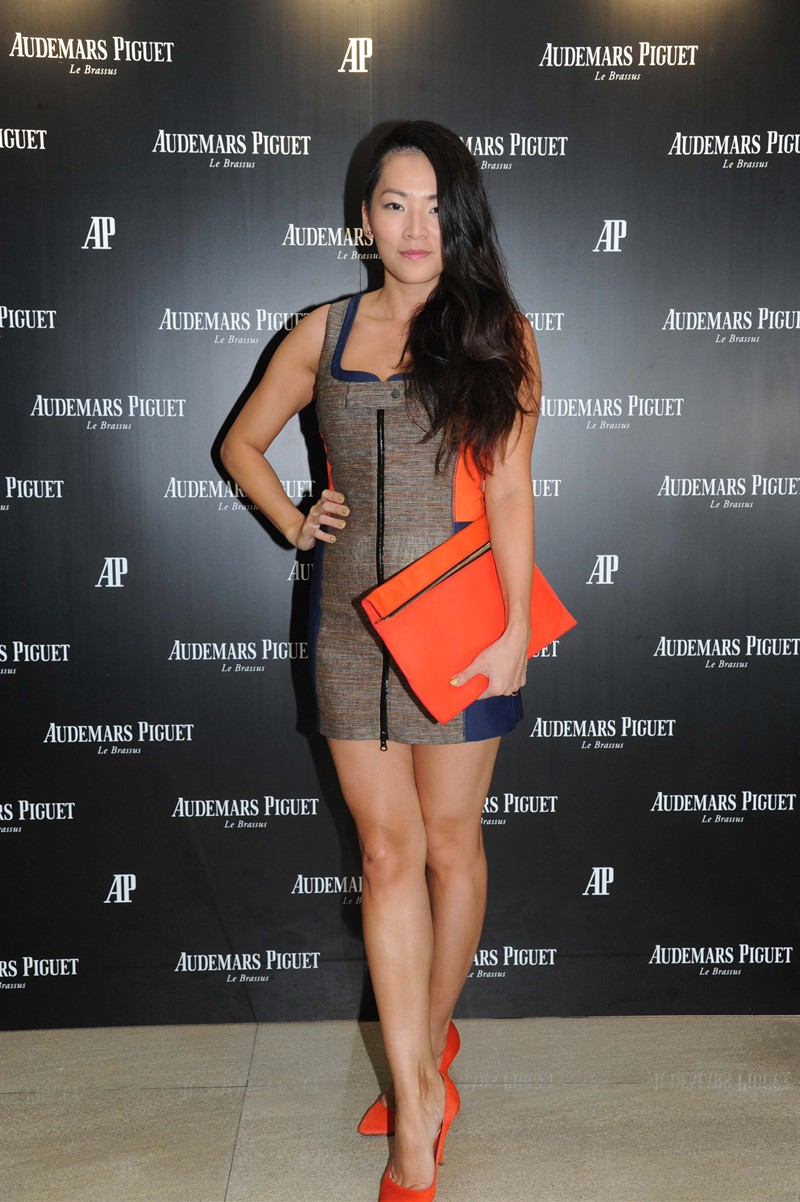 WTFSG-audemars-piguet-global-associate-partner-art-basel-Tina-Leung