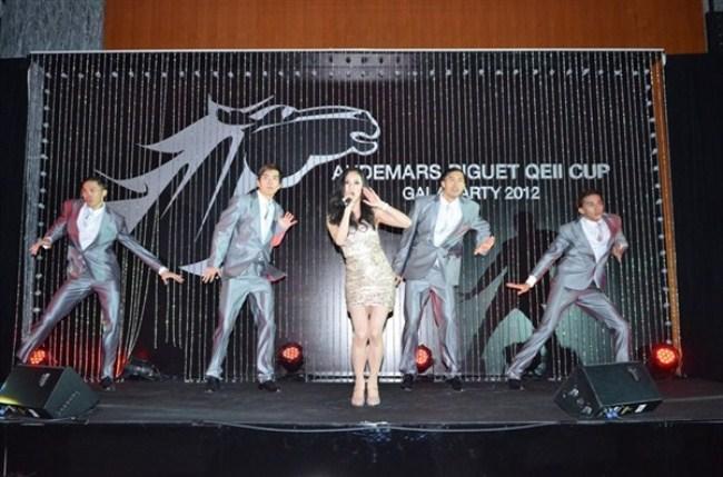WTFSG-audemars-piguet-hosts-qeii-cup-2012-Li-Tong