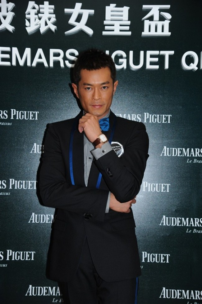 WTFSG-audemars-piguet-hosts-qeii-cup-2012-louis-koo