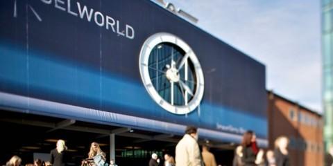 WTFSG-baselworld-2012
