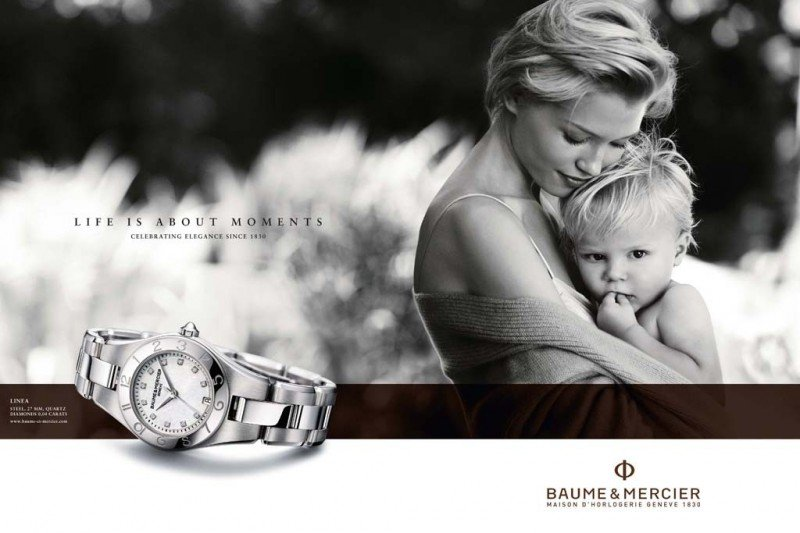WTFSG-baume-mercier-2014-life-is-about-moments-1