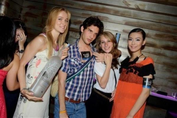 WTFSG-belvedere-beat-2011-party-2