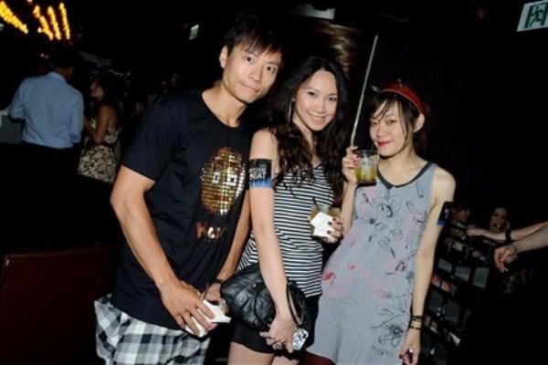 WTFSG-belvedere-beat-2011-party-5
