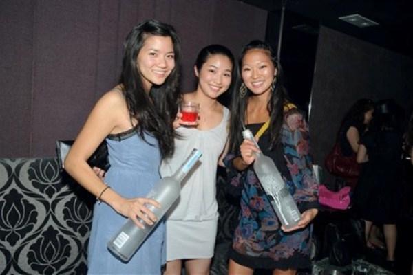 WTFSG-belvedere-beat-2011-party-6