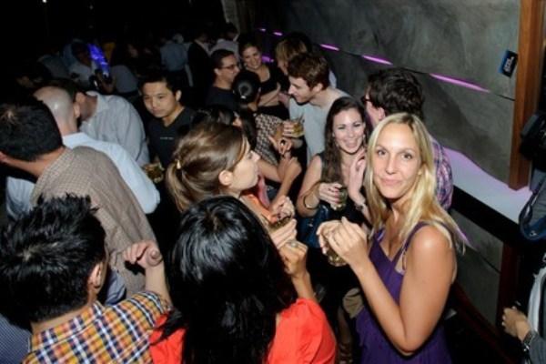 WTFSG-belvedere-beat-2011-party-7