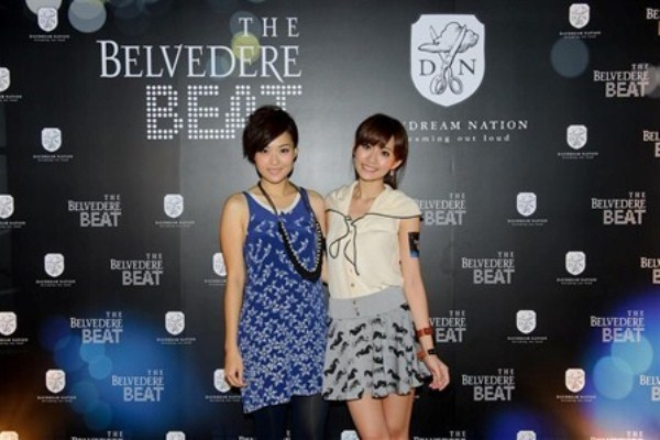 WTFSG-belvedere-beat-2011-party-Monie-Tung-Miki-Yeung