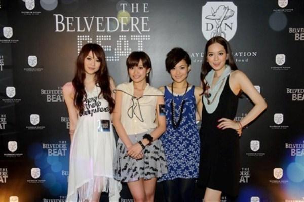 WTFSG-belvedere-beat-2011-party-Shiga-Lin-Miki-Yeung-Monie-Tung-Zelia-Zhong