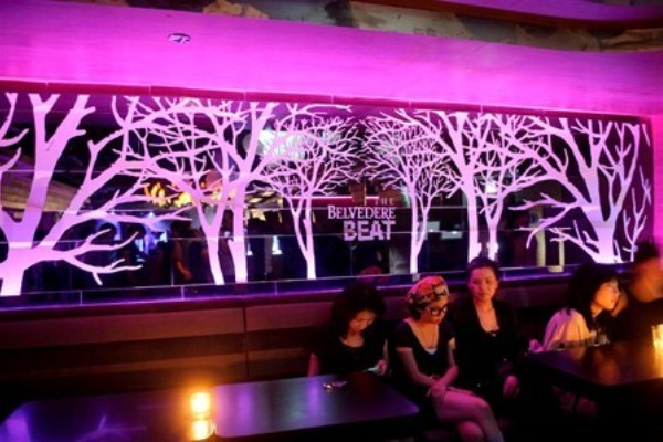 WTFSG-belvedere-beat-2011-party-hyde-hong-kong
