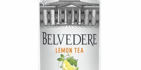WTFSG-belvedere-lemon-tea