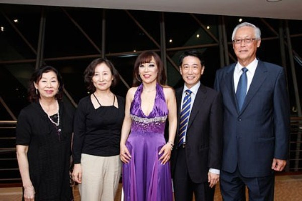 WTFSG-breguet-presents-2010-watches-in-singapore-sumi-jo-Goh-Chok-Tong