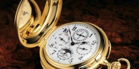 WTFSG-breitling-bentley-pocket-watch-1