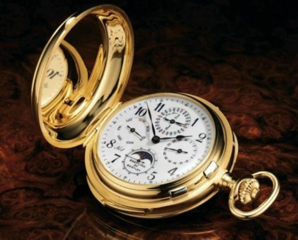 WTFSG-breitling-bentley-pocket-watch-1