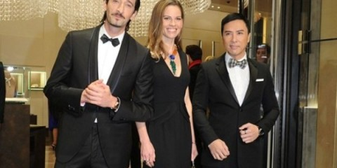 WTFSG-bulgari-re-opens-hong-kong-flagship-Adrien-Brody-Hilary-Swank-Donnie-Yen - Copy
