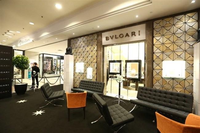 WTFSG-bulgari-reopens-takashimaya-singapore-flagship-store