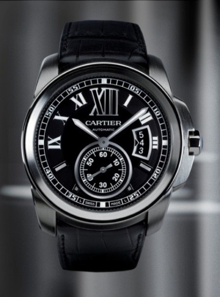 WTFSG-calibre-de-cartier-black