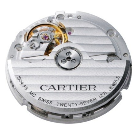 WTFSG-calibre-de-cartier-self-winding-movement