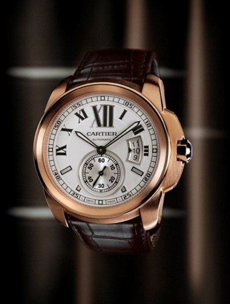 WTFSG-calibre-de-cartier-white-pink-gold