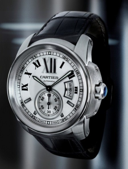 WTFSG-calibre-de-cartier-white-steel