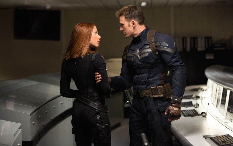 WTFSG-captain-america-the-winter-soldier-Scarlett-Johansson-Chris-Evans