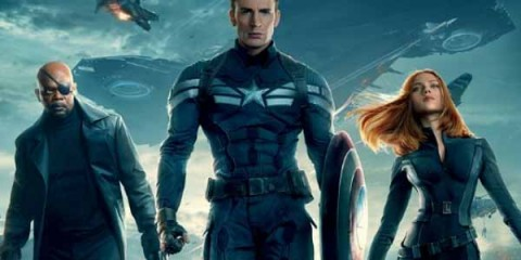 WTFSG-captain-america-the-winter-soldier-international