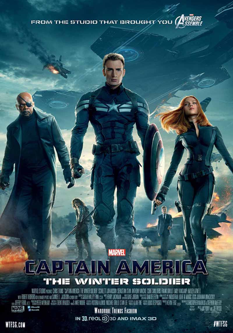 WTFSG-captain-america-the-winter-soldier-movie-poster