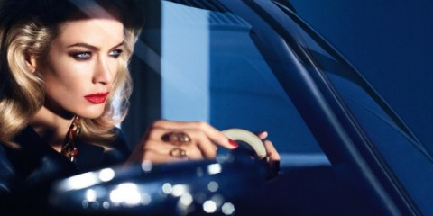 WTFSG-carolyn-murphy-face-of-estee-lauder