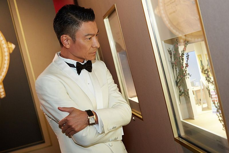 WTFSG-cartier-celebrations-tank-mc-watch-Andy-Lau