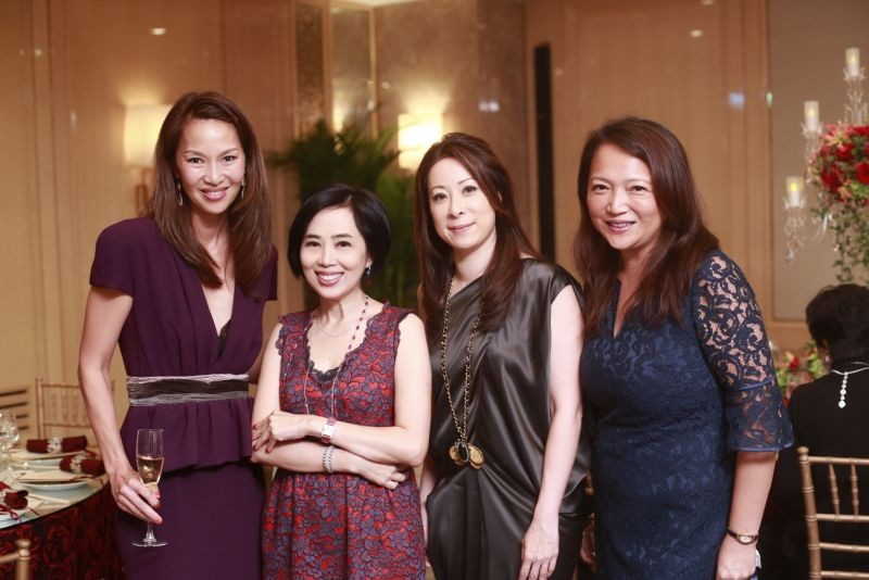 WTFSG-cartier-celebrations-tank-mc-watch-janice-chan-choy-vicky-wong