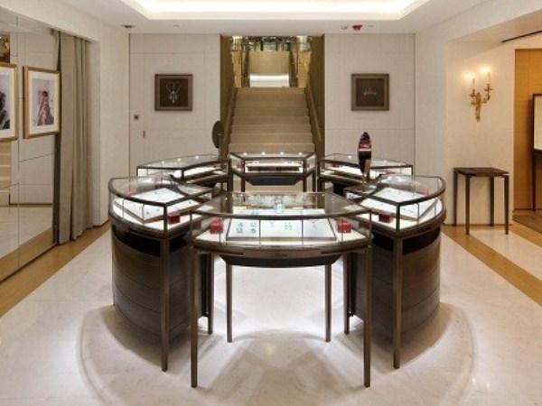 WTFSG-cartier-flagship-boutique-hong-kong-princes-building-opening