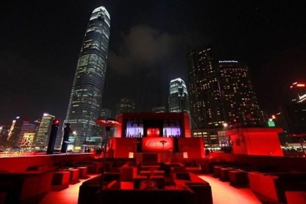 WTFSG-cartier-flagship-boutique-hong-kong-princes-building