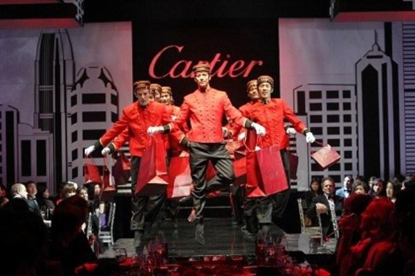 WTFSG-cartier-flagship-boutique-opening-princes-building-performances
