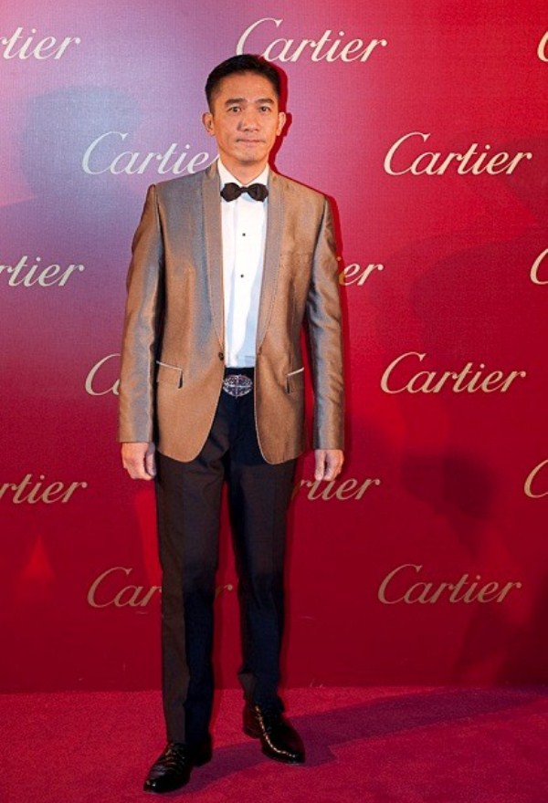 WTFSG-cartier-opens-asian-flagship-boutique-hong-kong-Tony-Leung