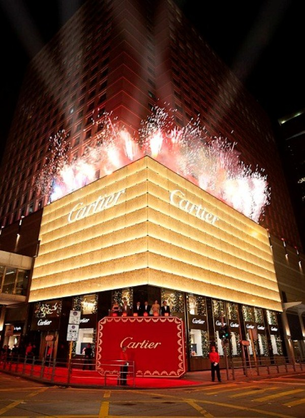 WTFSG-cartier-opens-asian-flagship-boutique-hong-kong-princes-building