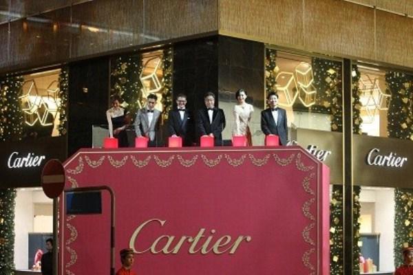 WTFSG-cartier-opens-asian-flagship-boutique-hong-kong
