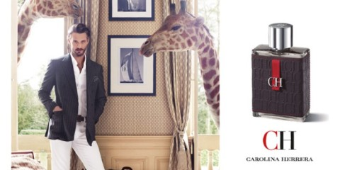 WTFSG-ch-carolina-herrera-fragrance-men-fall-winter-2013-1