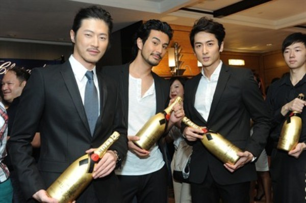 WTFSG-chopard-hong-kong-ifc-mall-opening-party-1
