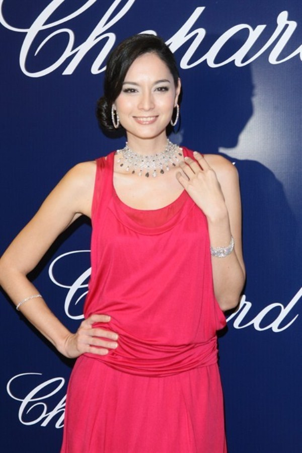 WTFSG-chopard-hong-kong-ifc-mall-opening-party-Ana-R