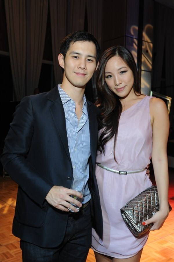 WTFSG-chopard-hong-kong-ifc-mall-opening-party-Brian-Taam-Feiping-Chang