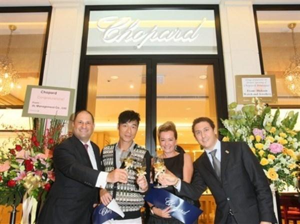 WTFSG-chopard-hong-kong-ifc-mall-opening-party-Roland-Buser-Andy-Hui-Carolone-Scheufele-Karim-Azar