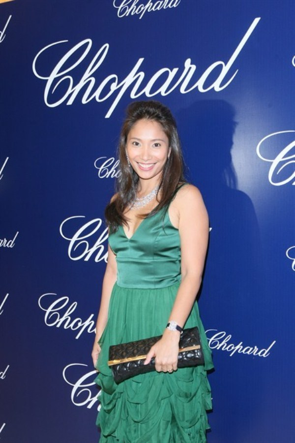 WTFSG-chopard-hong-kong-ifc-mall-opening-party-Tricia-Buser