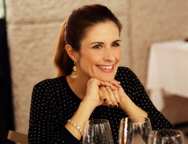 WTFSG-chopard-hosts-vip-dinner-with-livia-firth-in-singapore