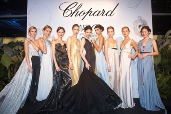 WTFSG-chopard-marina-bay-sands-launch-singapore-1