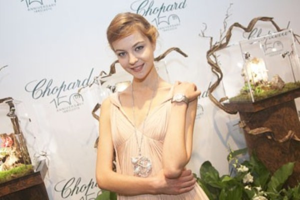 WTFSG-chopard-marina-bay-sands-launch-singapore-3
