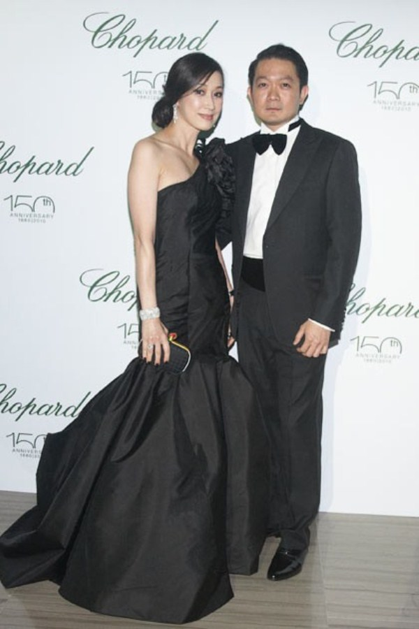 WTFSG-chopard-marina-bay-sands-launch-singapore-6