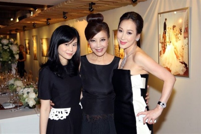 WTFSG-chopard-vip-dinner-livia-firth-singapore-Coco-Yap-Grace-Yeh-Grace-Chng