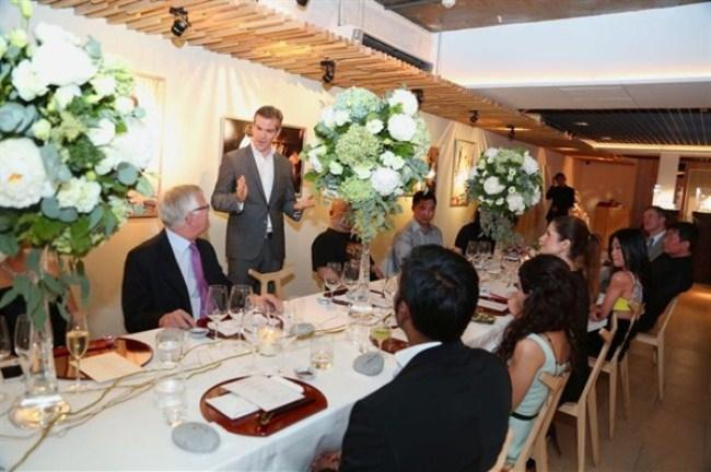 WTFSG-chopard-vip-dinner-livia-firth-singapore-Maxime-Labey