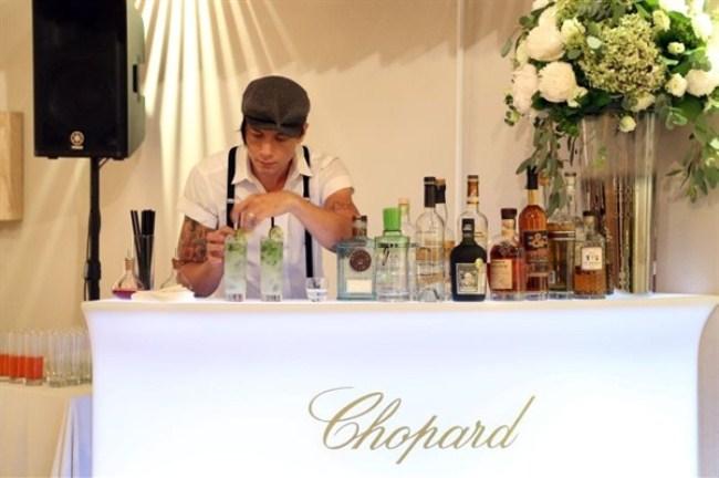 WTFSG-chopard-vip-dinner-livia-firth-singapore-Michael-Callahan-Cocktail-Bar